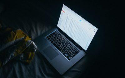 Gli strumenti che miglioreranno la tua produttività con Gmail