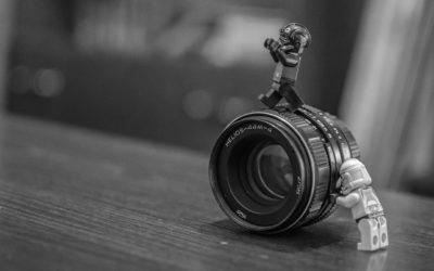 I punti fondamentali per migliorare la tua fotografia