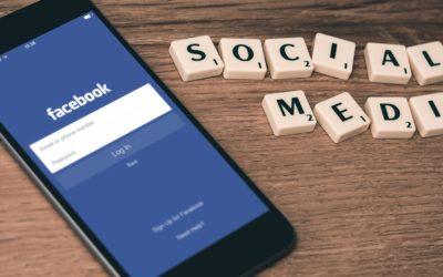 Social Media Marketing: errori comuni e possibili soluzioni