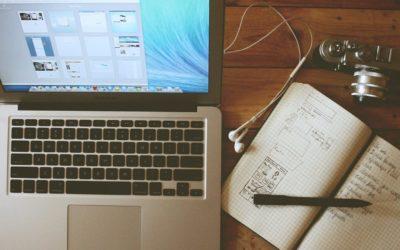 Lavorare nel web marketing? 10 skill che devi avere.
