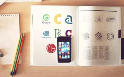 Cosa rende un logo indimenticabile? La strategia dei grandi brand.