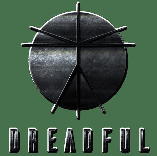 DreadFul