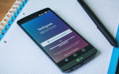 12 immancabili tool per la gestione dei social media