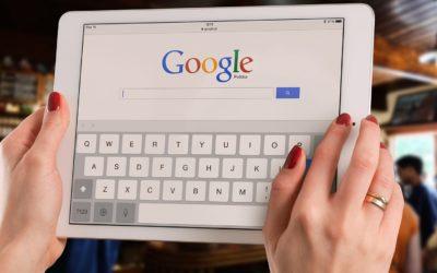 I fattori di ranking di Google nel 2017