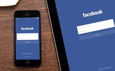 I risultati di Facebook per il 2016 e le strategie per il 2017