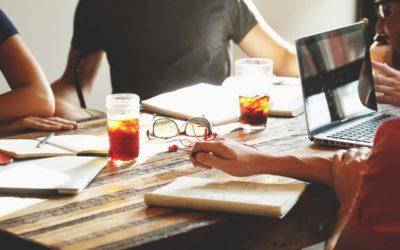 H2H marketing: come avvicinare la comunicazione aziendale alle persone
