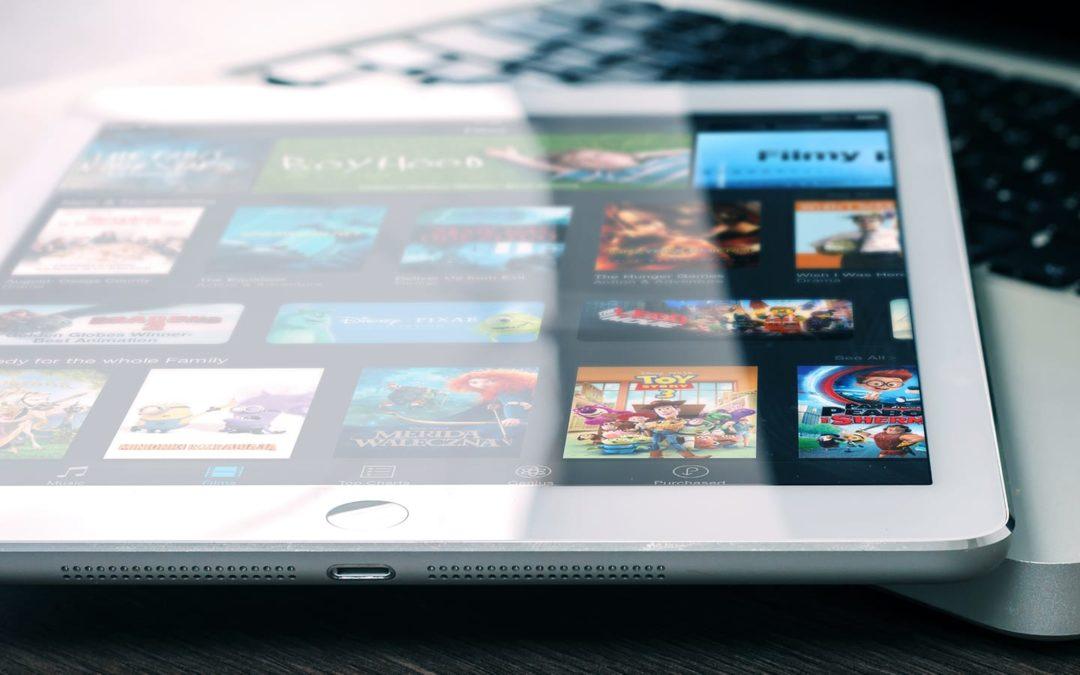 Dal social all'entertainment, dove punta il mercato delle app