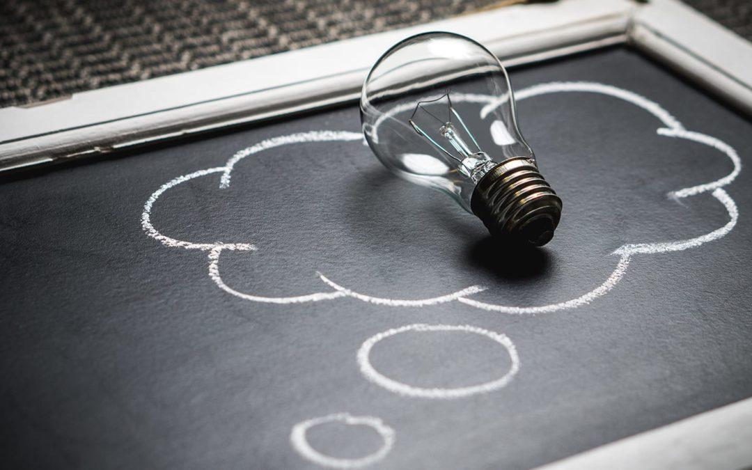 5 lezioni di business che possiamo imparare dai Big Brand