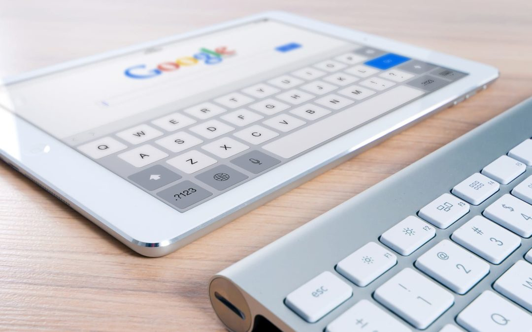 Mobile e SEO: Google sta eliminando gli URL dalle ricerche?