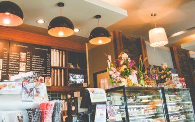 Come promuovere i business locali sui social media, la qualità conta.
