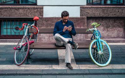 Come ottimizzare i contenuti per una User Experience Multimediale