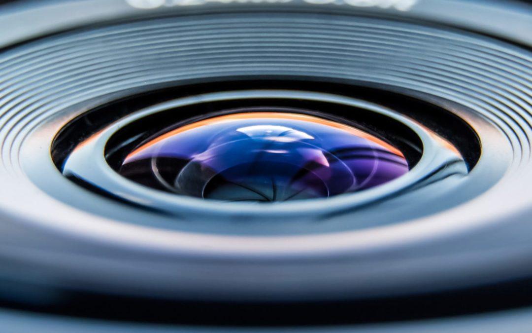 Cosa devi sapere quando scegli un obiettivo fotografico