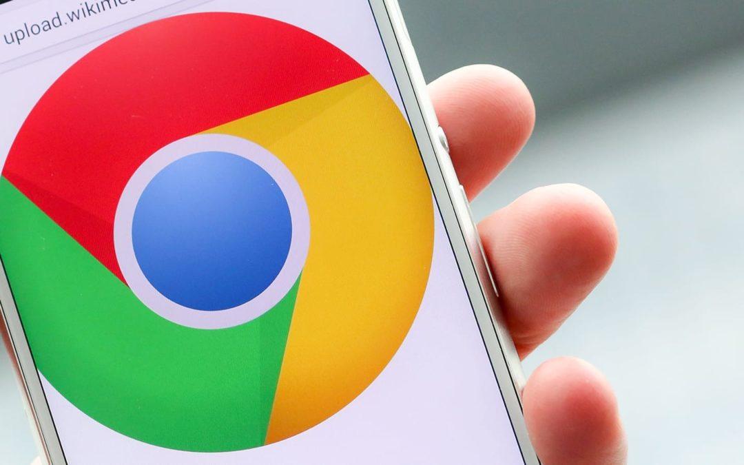 Nove utilissime estensioni di Chrome per i professionisti