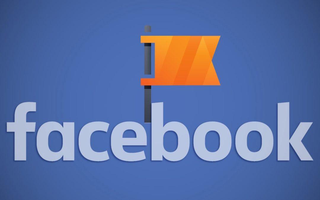 Consigli per aumentare la visibilità della pagina Facebook aziendale