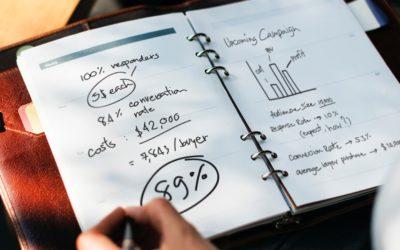 Lead generation: come raccogliere i dati su Facebook