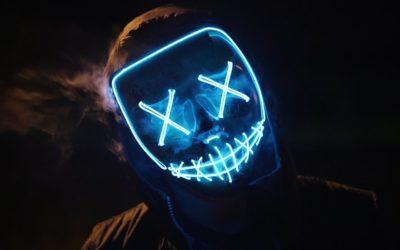 Dark social: Il lato oscuro della condivisione in Rete