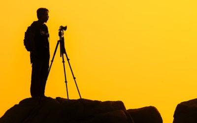 Suggerimenti chiave per il fotografo principiante e non solo.