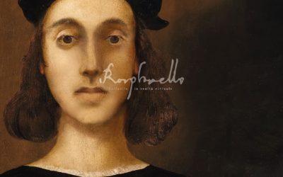 Il museo di Raffaello Sanzio in Realtà Virtuale