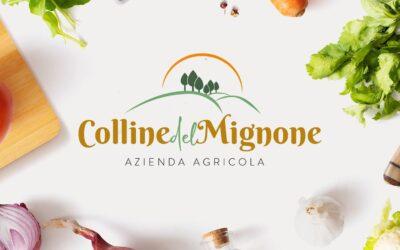 Colline del Mignone, una storia di amore per gli alimenti naturali